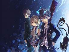 Z Live Wallpaper Iphone App by Blue Exorcist Iphone Wallpaper Wallpapersafari