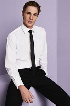 Tie Black Skinny Tie Black Shop All From Simon Jersey Uk