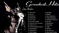 jimi best song jimi greatest hits album collection jimi