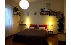 appartamenti vacanze cesenatico privato affitta appartamento vacanze grande appartamento