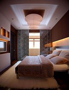 Bedroom Picture Ideas 12 Modern Sanctuary Bedroom Ideas Home With Design