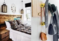 dyi hjem projekte 7 gode diy l 248 sninger som vil skabe blikfang i dit hjem