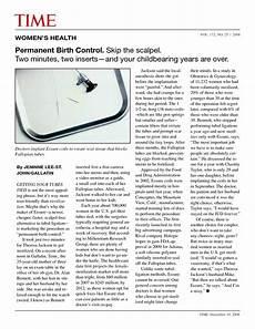 Magazine Article Template Word Magazine Article Template E Commercewordpress