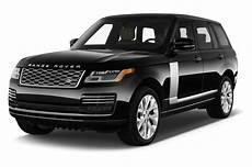 land rover range rover vogue 2019 2019 land rover range rover photos and msn autos