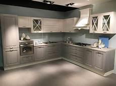 cucina lube agnese cucine cucina lube mod agnese 2016