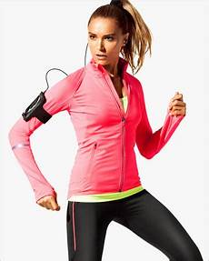 sports clothes for fall fashion try sportswear the setonian