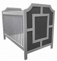 max crib in 2020 furniture baby furniture cribs