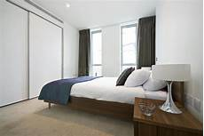 da letto lussuosa da letto lussuosa con bello letto matrimoniale
