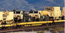 ttx railroad ttx equipment