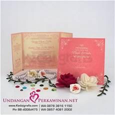 undanganperkawinan net undangan undangan pernikahan