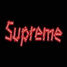 wallpaper supreme hd supreme wallpapers hd for android apk