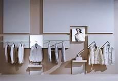 interni negozi arredamento negozi diemmetre srls studio di interni