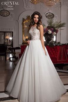Design Your Wedding Dress Free Unbelievable Wedding Dresses Designs That Will Leave You