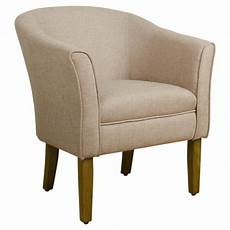 cheap accent chair affordable accent chairs 20 stylish chairs 200