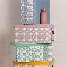 scatole in tessuto per armadi scatole e contenitori leroy merlin