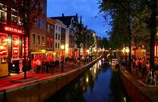 Red Light District Amsterdam History Amsterdam Tourist Info Travel Guide Amsterdam History Of