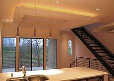 Drop Ceiling Cove Lighting Artificial Lighting How To Know What Works Where
