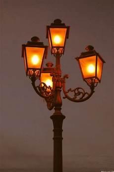 Tiffany Street Lighting Pin By Johanna Annola On Street Lamps Victorian Lighting
