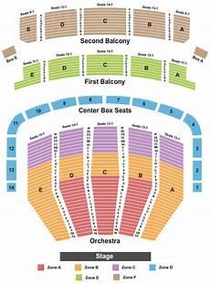 Lutcher Theater Orange Tx Seating Chart Cheap Fiddler On The Roof Tickets Fiddler On The Roof