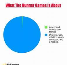 Pie Chart Of World Hunger Tumblr Lqvcuwab2v1r1my54o1 500 Png