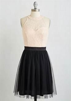 balletic aesthetic dress mod retro vintage dresses