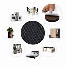 premium non slip furniture pads 16 2 best
