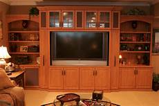 home theater cabinets custom media centers