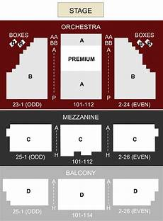 Cort Theater Seating Chart Cort Theater New York Ny Seating Chart Amp Stage New