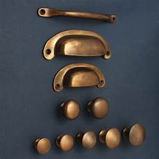 aged bronze cabinet knobs drawer pull handles cupboard