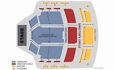 Lyric Theater Nyc Seating Chart Harry Potter Harry Potter On Broadway Tickets Dates Schedule