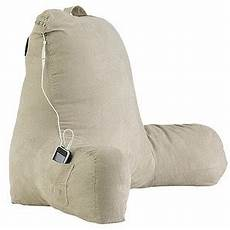 bed rest pillow target australia