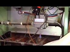 How To Light A Old Furnace How To Light Our Furnace Youtube