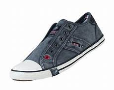 fresco sneakers donna uomo scarpe basse sneakers senza