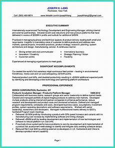Outstanding Resume Examples 5 Professional Architect Resume Sample Free Samples
