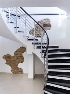 ringhiera scale interne ringhiera per scale interne installata ad avellino rintal