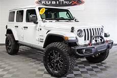 2019 jeep unlimited rubicon 2019 jeep wrangler rubicon unlimited jl bright white