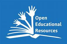 education resources open educational resources