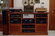 home with ikea stereo cabinet furniture homesfeed