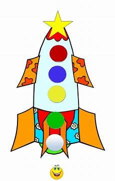 Rocket Ship Reward Chart Rocket Reward Chart