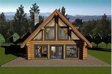 horseshoe bay log house plans log cabin bc canada