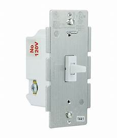 Ge Light Switch Smart Ge Z Wave In Wall Smart Light Switch Toggle