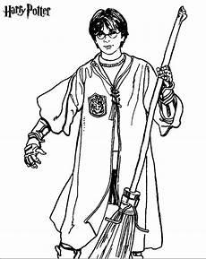 Malvorlagen Harry Potter Mp3 7 Beste Ausmalbilder Harry Potter Zum Ausdrucken Harry