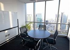 Office View Dubai Marina Serviced Office Modern Yet Affordable