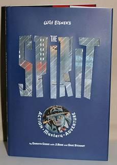 Darwyn Cooke S The Spirit Vol 1 Hardcover The