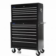 36 quot professional 13 drawer tool chest roller cabinet