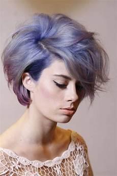 kurzhaarfrisuren frauen hairstyles for 35 advice for choosing