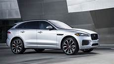 jaguar j pace 2020 jaguar j pace coming in 2021 with upgraded range rover