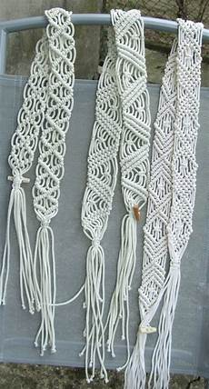 macrame projects tips for planning your next macrame project my twist