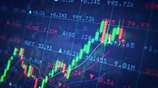 Pcs Stock Chart Ploutoswealth Com Stock Market Candlesticks Bar Chart 01