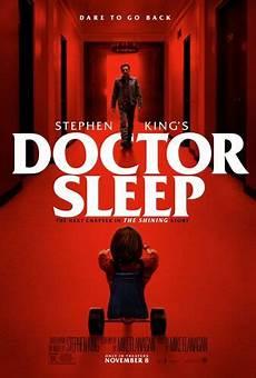 doctor sleep stephen king wiki fandom